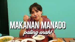 Video Nyobain Masakan Manado Paling Enak #JAJANANNAGITA MP3, 3GP, MP4, WEBM, AVI, FLV November 2018