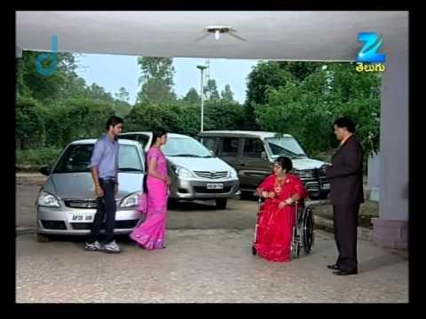 Mangamma Gari Manavaralu - Episode 360 - Best Scene