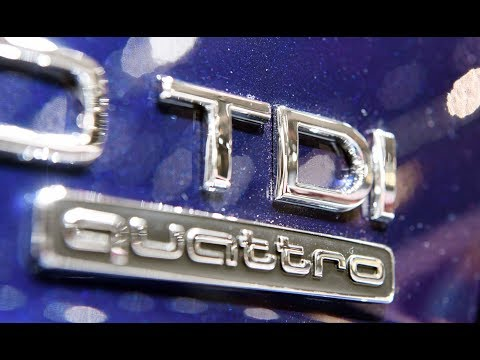 Neuwagenverkäufe: Der Diesel ist tot – lang lebe der  ...