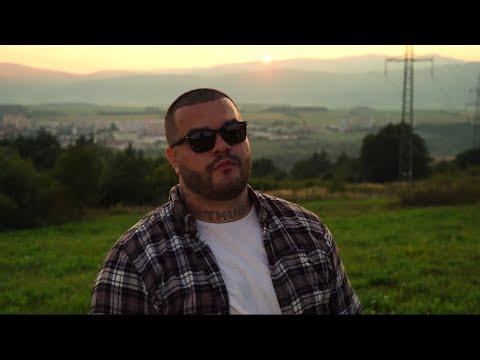 Tuči Thug - Riskol Som To       [ Official Music Video ]                       Prod FRANTO .