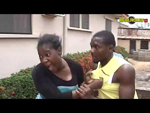 2016 Latest Nollywood Nigerian Movies | Amara Rice And Beans (Official Trailer)