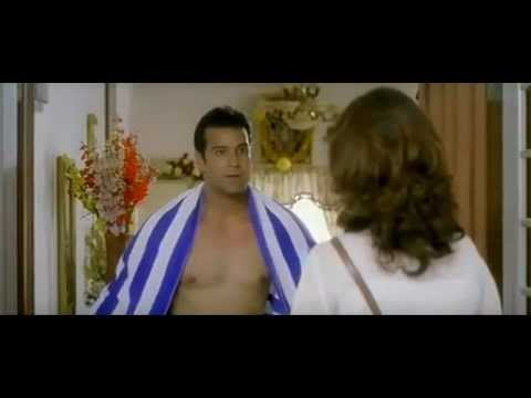 moammar - Actor: Moammar Rana, Nikita Anand, Manisha Koirala Film: Ek Second Jo Zindagi Badal De Momi rana, irresistably hot and desirable in the ultra hot scenes in a...
