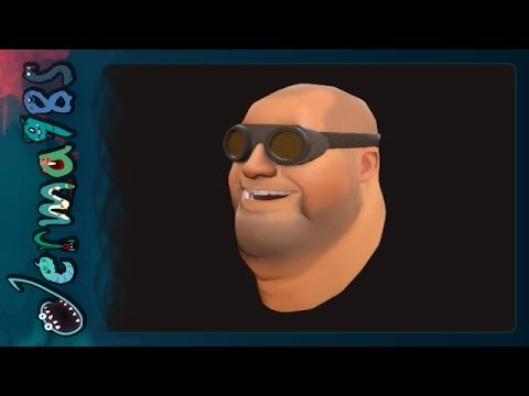 Video TF2 - Fat Guy Engie download in MP3, 3GP, MP4, WEBM, AVI, FLV January 2017