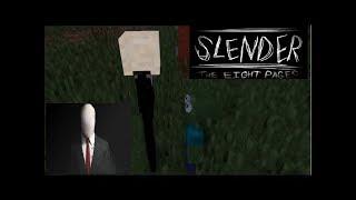 Video Monster School: SCARY SLENDERMAN AND SLENDRINA CHALLENGE - Minecraft Animation MP3, 3GP, MP4, WEBM, AVI, FLV Juni 2018