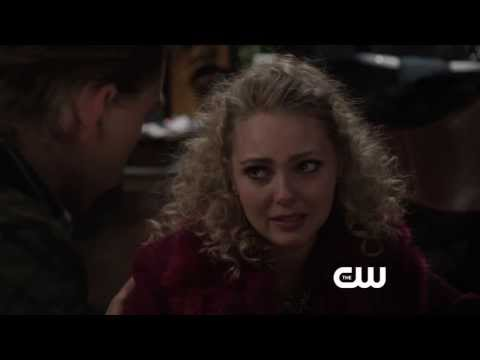 The Carrie Diaries 2.10 Clip