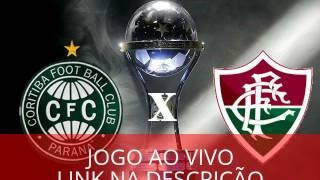 LINK DO JOGO: http://malokosmalokos.blogspot.com.br/ Fluminense x Coritiba Ao Vivo Na TV Coritiba x Fluminense Transmissão...
