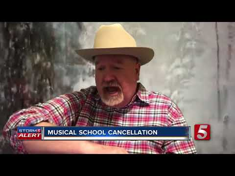 Tullahoma Schools Gets Creative With Closings