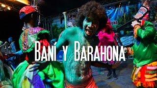 Baní y Barahona: La verdadera cultura dominicana – Isla Adentro 04