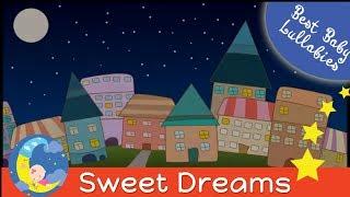 Video Lullabies Lullaby For Babies To Go To Sleep Baby Songs Sleep Music-Baby Sleeping Songs Bedtime Songs MP3, 3GP, MP4, WEBM, AVI, FLV September 2018