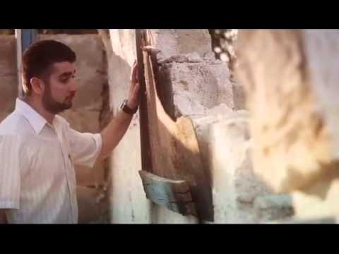 Testimony of a teacher in Syria