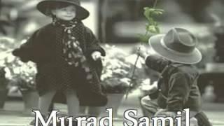 Murad Şamil - Ürəyimsən