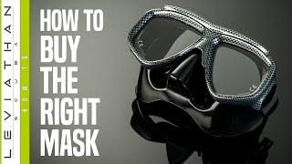 Video 5280 Scuba - How to Buy a Scuba or Snorkel Mask MP3, 3GP, MP4, WEBM, AVI, FLV Juli 2019