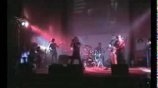 Video Bezdomovec II