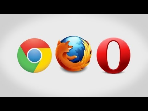 browser - Swagbucks: http://www.swagbucks.com/p/register?cmp=401&cxid=0-1 What's the best web browser in 2013? In this latest browser test I take a look at four of the...