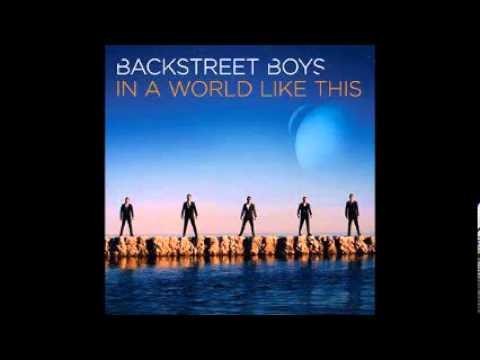 Tekst piosenki Backstreet Boys - Love Somebody po polsku
