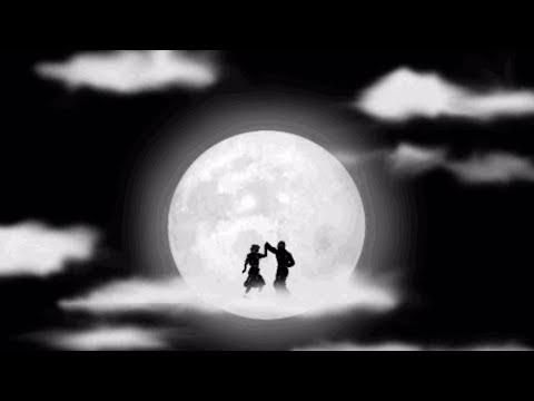 SETUS / PAWEŁ SAŁDAN - Jeden gest (ft. Kalimaro; audio)
