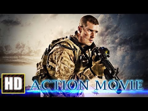 Action Movie 2020 - SNIPER - Best Action Movies Full Length English