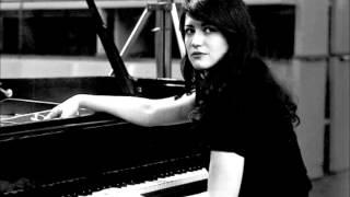 Download Lagu Argerich plays Debussy - Estampes Mp3