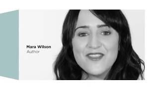 Mara Wilson - Okay To Say™