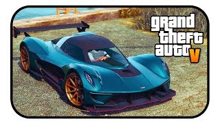 Tunables most likely will be updated at 10:00am BST.THE CARS COULD FINALLY BE COMING OUT SOON! - (GTA Online / Grand Theft Auto Live Stream!) THE CARS COULD FINALLY BE COMING OUT SOON! - (GTA Online / Grand Theft Auto Live Stream!)Please help me reach 5,000 subscribers, that would be awesome:https://www.youtube.com/TheGtaBeast2k13Follow me on twitter to stay update with anything I have to say:https://twitter.com/Beast2k13