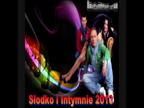 KALIMERO - Słodko i intymnie (audio)