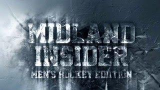 Warriors Hockey: Mic'd Up