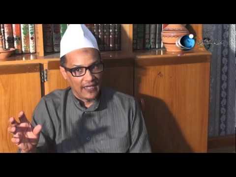 كلام في المحظور :الشيخ علي بلحاج يفتح قلبه