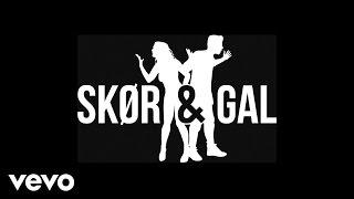Semih Yetkin - Skør & Gal