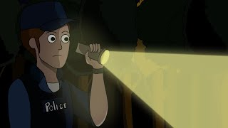 Video 8 TRUE Scary Horror Stories Animated (Compilation of Jan - May 2019) MP3, 3GP, MP4, WEBM, AVI, FLV Juli 2019