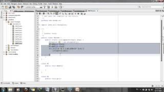 [Java cơ bản] Bài 50: Generic (Phần 1)