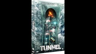 Nonton Tunnel 2016  Streaming Hd  Vostfr Film Subtitle Indonesia Streaming Movie Download