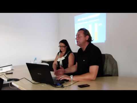 Spotkanie z Dobrym -Końskie 10.07 2014