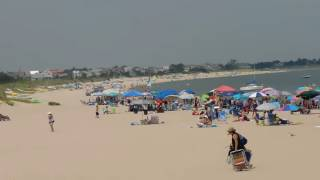 Lewes (DE) United States  City new picture : Lewes Delaware Beach 2016