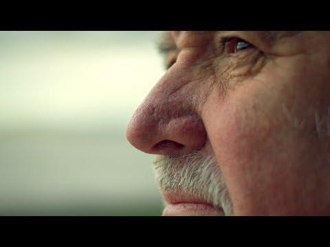 British Heart Foundation - A Story of My Heart - Len
