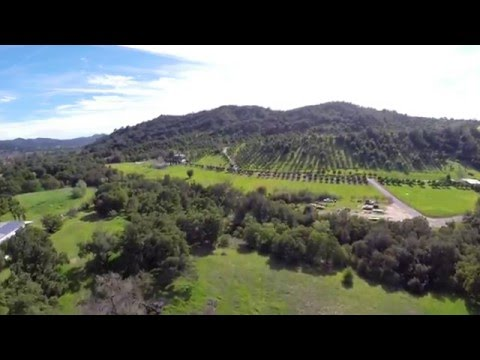 Just Listed | 80 Acres w/ 2 Houses | Panoramic Views | $2,695,000