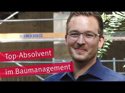 Besseres Baumanagement mit B.I.M.?