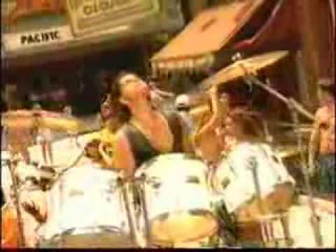 Video de Hot Fun in the Summertime de The Beach Boys