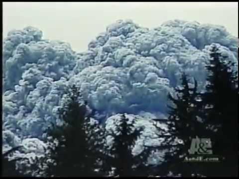 Volcanic Bloom 1