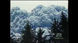 Video Minute by Minute: The Eruption of Mount St. Helens MP3, 3GP, MP4, WEBM, AVI, FLV September 2018