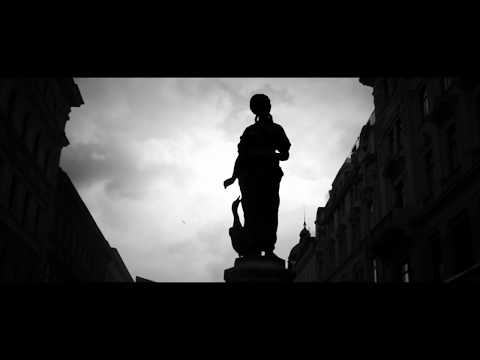 ASP – Schatten eilen uns voraus (Official Video Clip)