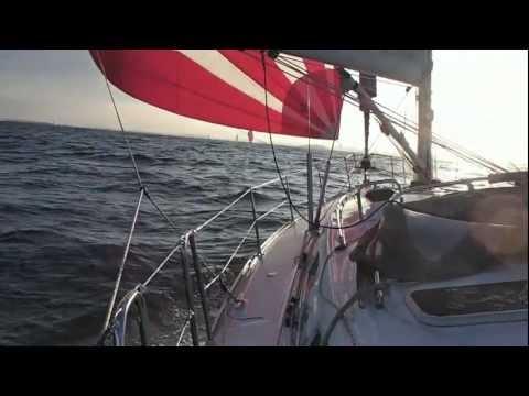 PBR 2012, nu även en video