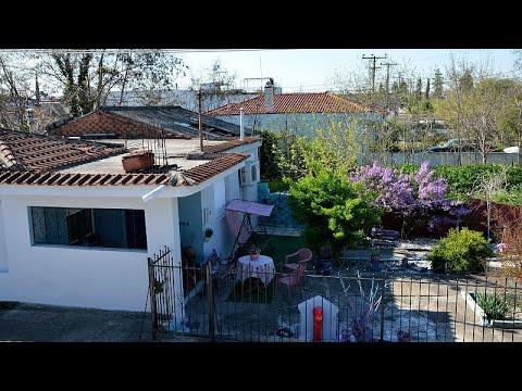 Στη Λάρισα Χαρδαλιάς, Τσιόδρας, Λιβάνιος – Κρίσιμη η κατάσταση στον οικισμό Ρομά λόγω κορονοϊού…
