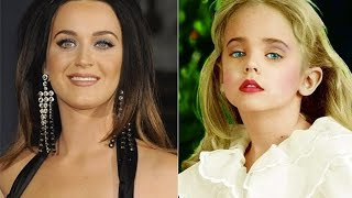 A new celebrity conspiracy theory involving an international pop star and one of America's most compelling unsolved murder mysteries has left internet users ...