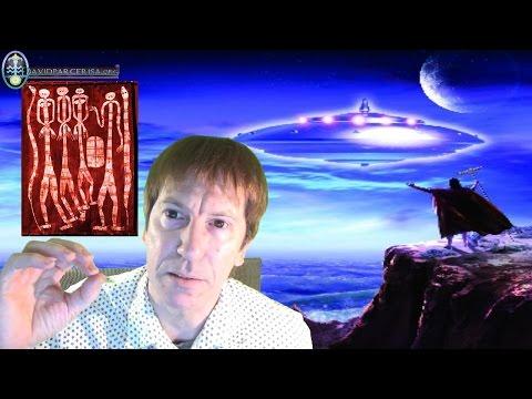La profecía que anuncia el regreso de los «dioses positivos»