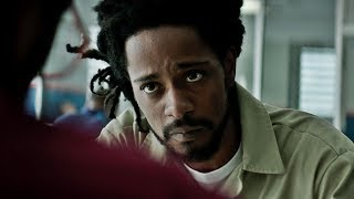 Nonton  Crown Heights  Official Trailer  2017    Lakeith Stanfield Film Subtitle Indonesia Streaming Movie Download