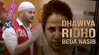 Video Dhawiya Akan Menikah, Ridho Rhoma Kembali ke Penjara - Cumicam 26 Maret 2019 MP3, 3GP, MP4, WEBM, AVI, FLV Mei 2019
