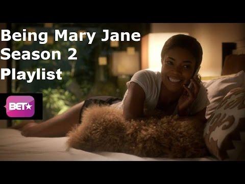 Being Mary Jane Season 2 Episode 8 FULL Episode ♪  Playlist [ Sub if U ❤! ]  ◄Episode 208►