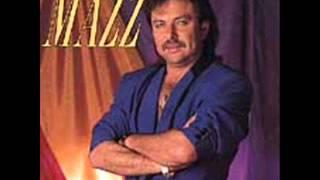 <b>Mazz</b>  Joe Lopez  Vuelvo