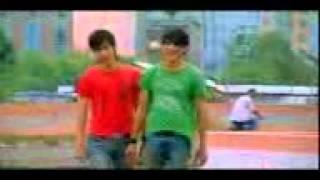 Nonton Realita Cinta dan Rock n Roll  (Versi Sunda) Film Subtitle Indonesia Streaming Movie Download