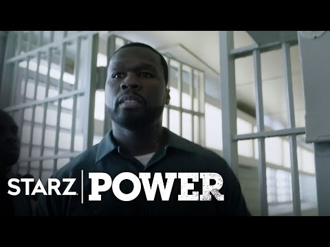 Power 1.03 Preview